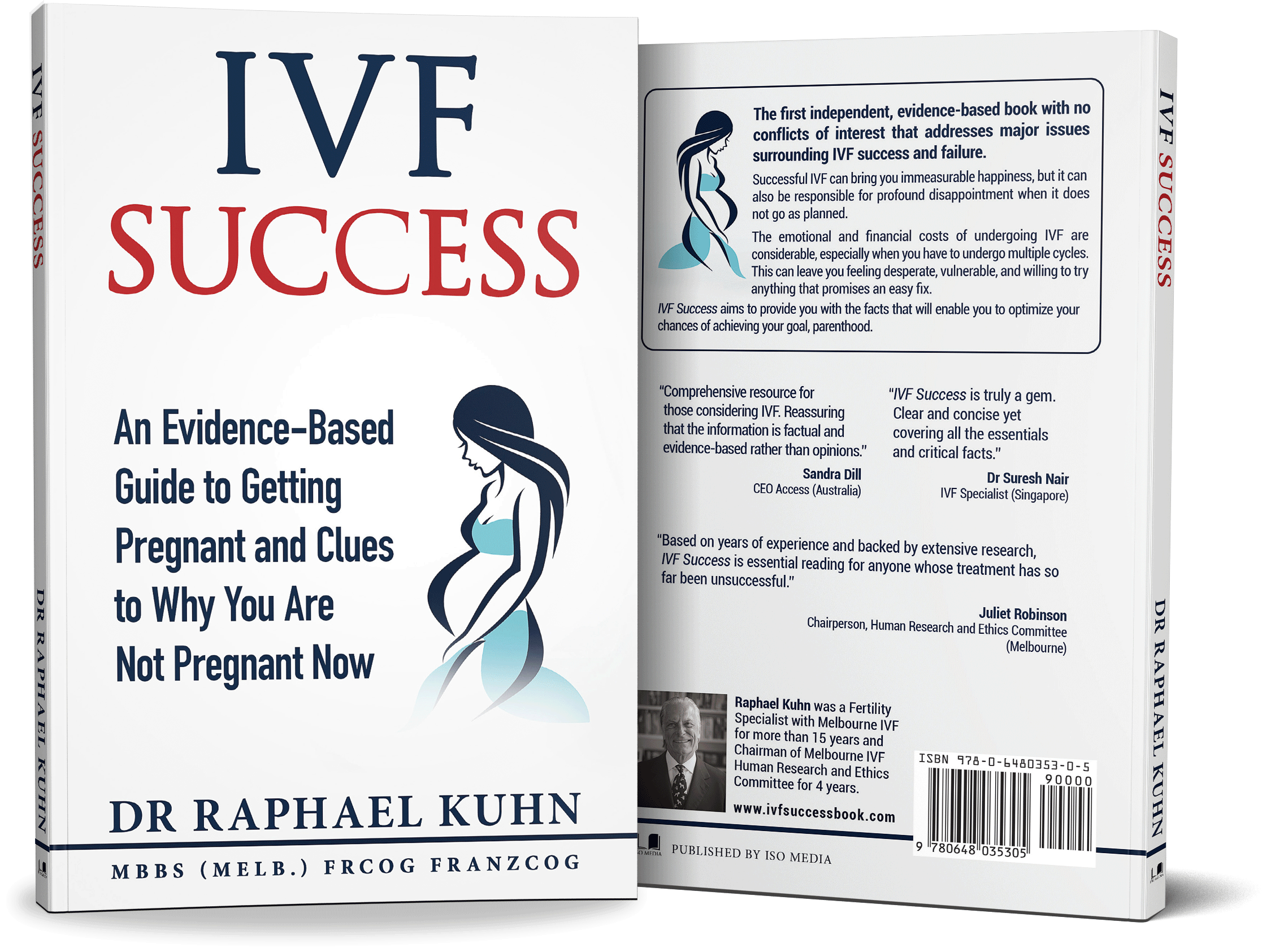 //raphaelkuhn.com/wp-content/uploads/2017/08/IVF-Success-book-mock-up.png