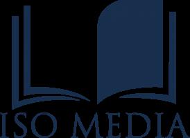 Raphael Kuhn - Logo Image